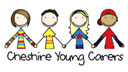 cheshire-young-carers