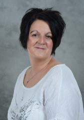 Mrs D Worrall - Teaching Assistant - 001490407999